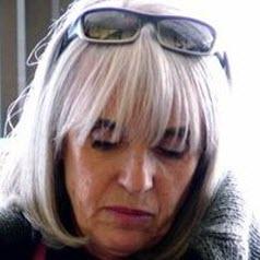 Giovanna Rosso Del Brenna