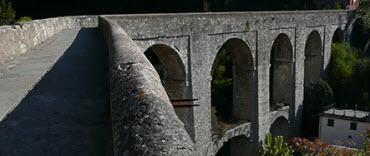 Ponte Torbido