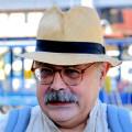 Guido Rosato