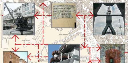 20 Maggio: Di molo in molo alla scoperta del porto antico di Genova