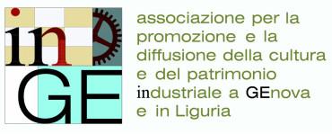 Promozione Patrimonio Industriale