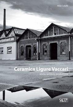 Ceramica Ligure Vaccari