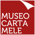 Museo Carta Mele