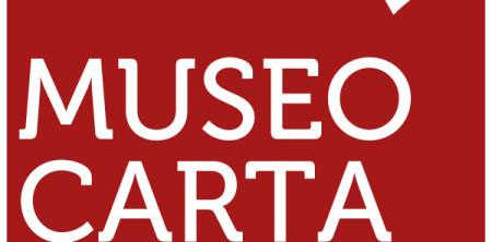 Il Museo della Carta di Mele sul 77′ Bollettino del TICCIH