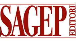 Logo SAGEP