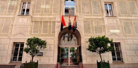 Fondazione Genoa: la collaborazione con inGE per la storia della palazzina San GioBatta