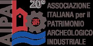 Associazione Italiana Patrimonio Industriale