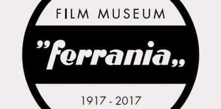 17 Novembre: visita al Ferrania Film Museum di Cairo Montenotte
