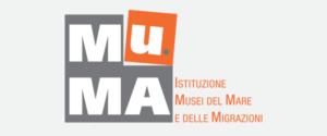 Mu.MA