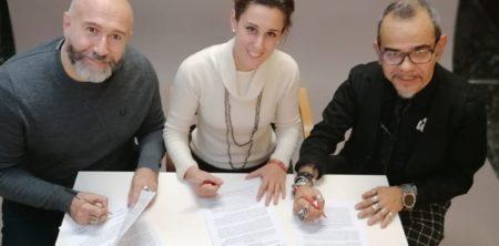 Progetto di Collaborazione con Open Genova e Sintesi: #industrialgenoa